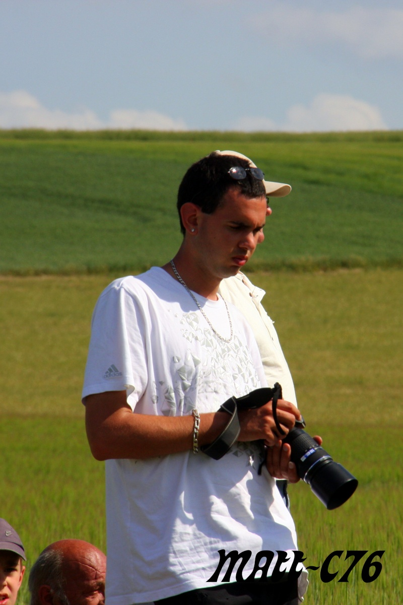 "Photos Jean de la Fontaine 2011 ""matt-c76""  Rally346"