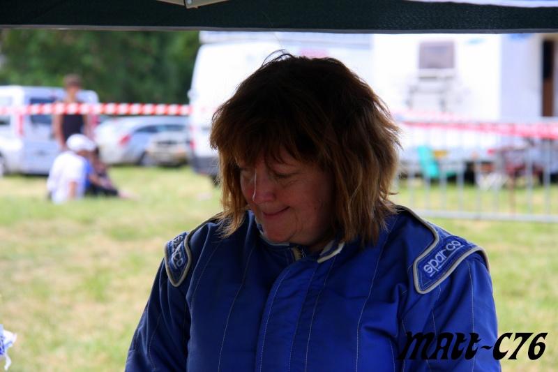 "Photos Jean de la Fontaine 2011 ""matt-c76""  Rally348"