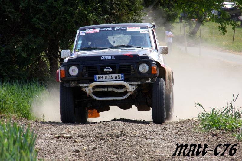 "Photos Jean de la Fontaine 2011 ""matt-c76""  Rally349"