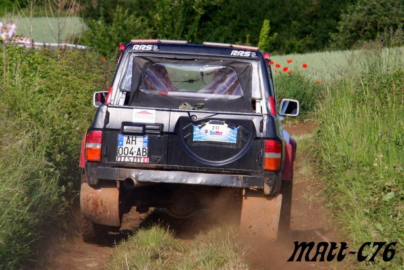 "Photos Jean de la Fontaine 2011 ""matt-c76""  Rally350"