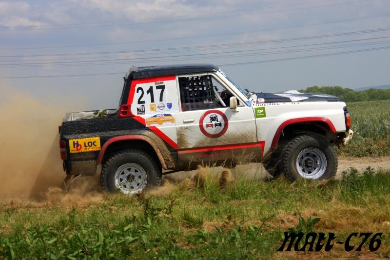 "Photos Jean de la Fontaine 2011 ""matt-c76""  Rally351"