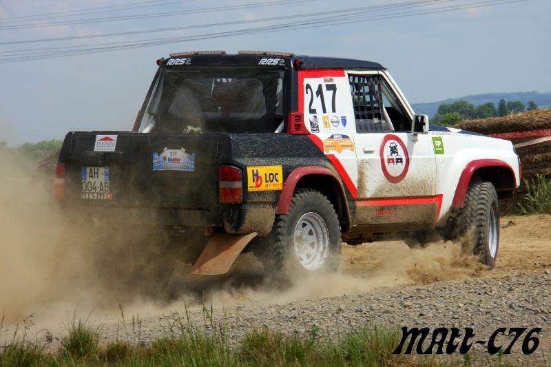 "Photos Jean de la Fontaine 2011 ""matt-c76""  Rally352"