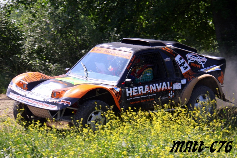 "Photos Jean de la Fontaine 2011 ""matt-c76""  Rally353"