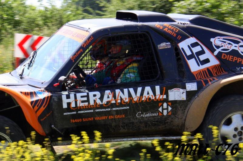 "Photos Jean de la Fontaine 2011 ""matt-c76""  Rally354"