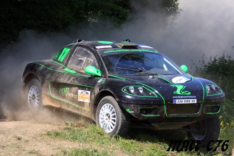 "Photos Jean de la Fontaine 2011 ""matt-c76""  Rally356"