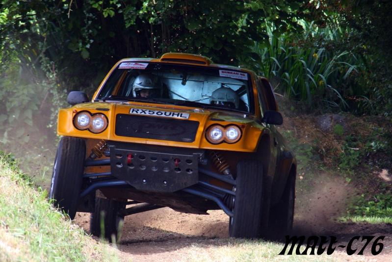 "Photos Jean de la Fontaine 2011 ""matt-c76""  Rally357"
