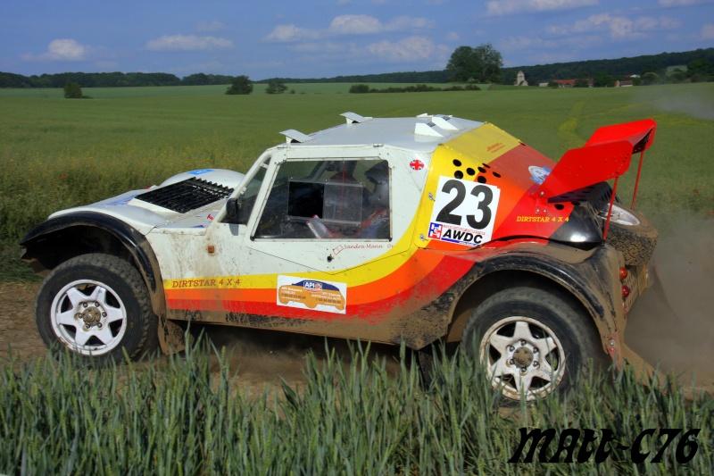 "Photos Jean de la Fontaine 2011 ""matt-c76""  Rally359"