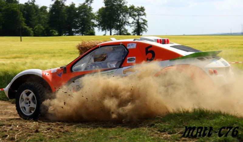 "Photos Jean de la Fontaine 2011 ""matt-c76""  Rally361"