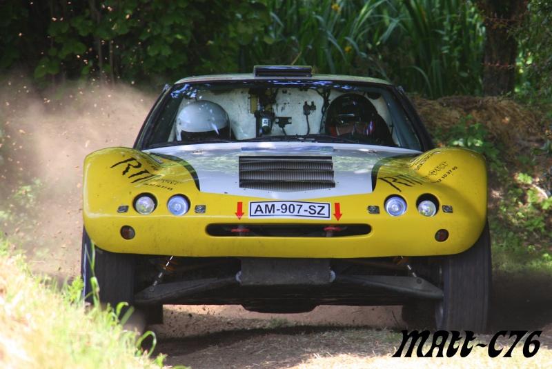 "Photos Jean de la Fontaine 2011 ""matt-c76""  Rally362"