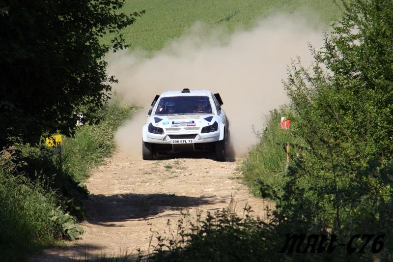 "Photos Jean de la Fontaine 2011 ""matt-c76""  Rally363"