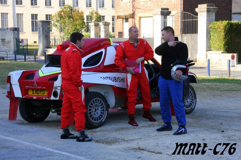 "Photos Jean de la Fontaine 2011 ""matt-c76""  Rally364"