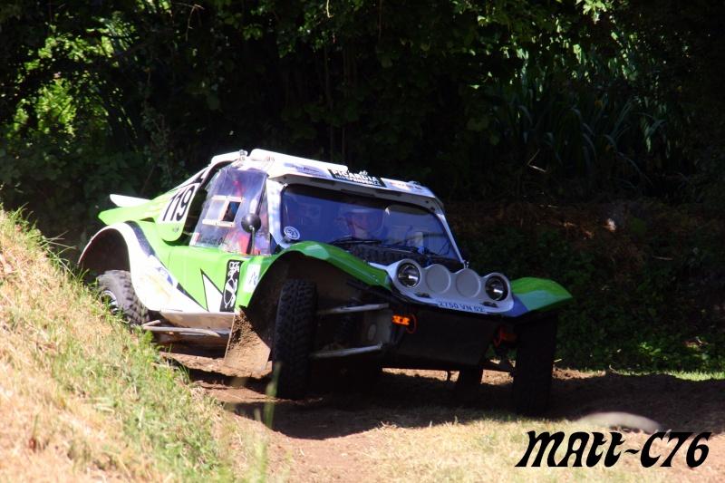 "Photos Jean de la Fontaine 2011 ""matt-c76""  Rally366"