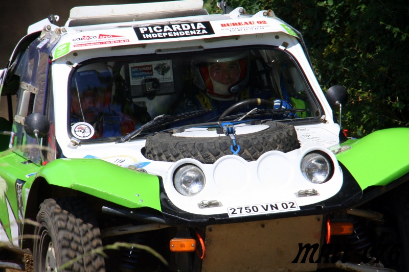 "Photos Jean de la Fontaine 2011 ""matt-c76""  Rally367"