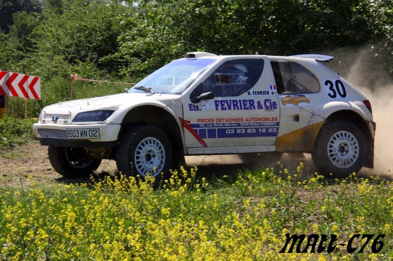 "Photos Jean de la Fontaine 2011 ""matt-c76""  Rally371"