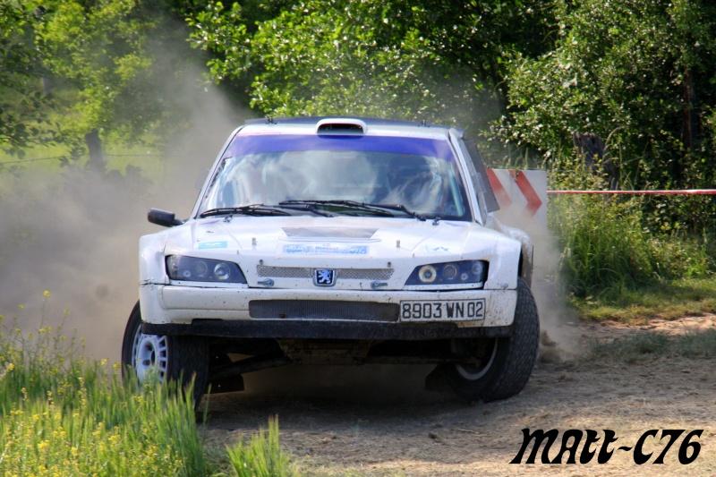 "Photos Jean de la Fontaine 2011 ""matt-c76""  Rally373"