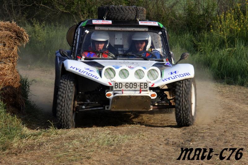"Photos Jean de la Fontaine 2011 ""matt-c76""  Rally374"
