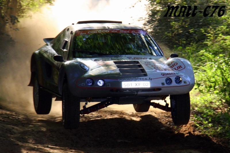 """Photos rallye des cimes """"matt-c76"""" - Page 2 Rallye10"""