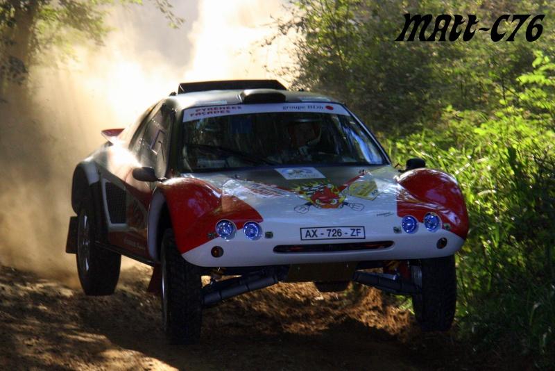 """Photos rallye des cimes """"matt-c76"""" - Page 2 Rallye11"""