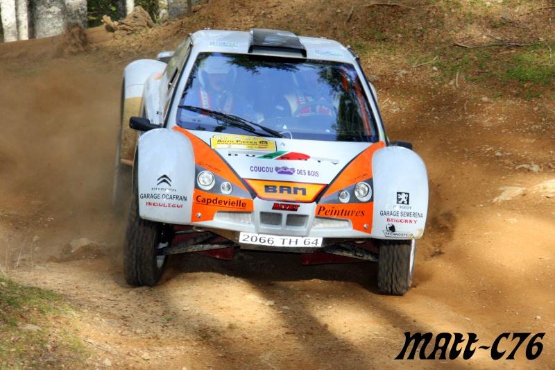 """Photos rallye des cimes """"matt-c76"""" - Page 2 Rallye12"""