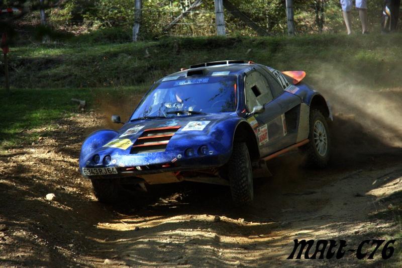 """Photos rallye des cimes """"matt-c76"""" - Page 2 Rallye13"""