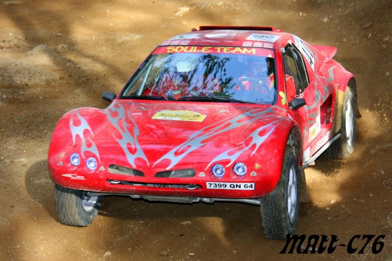 """Photos rallye des cimes """"matt-c76"""" - Page 2 Rallye14"""