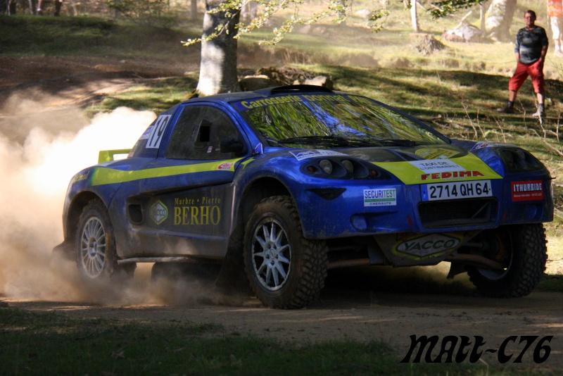 """Photos rallye des cimes """"matt-c76"""" - Page 2 Rallye15"""