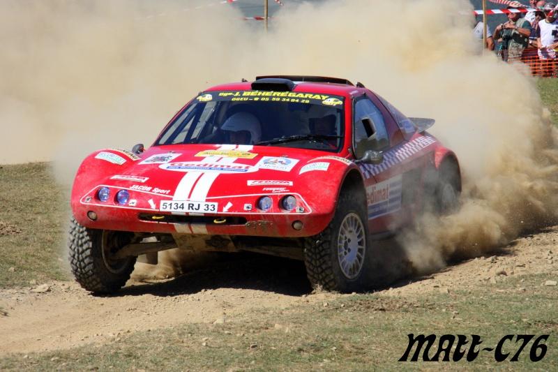 "Photos rallye des cimes ""matt-c76"" Rallye18"