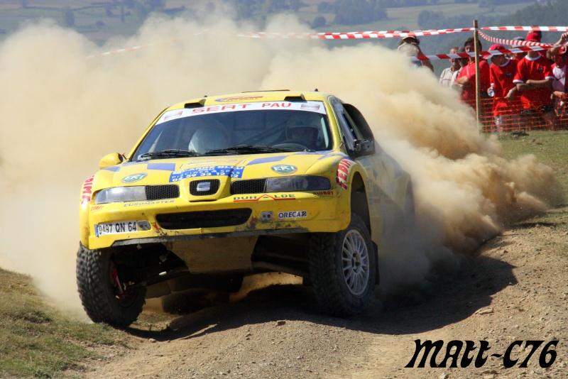"Photos rallye des cimes ""matt-c76"" Rallye19"