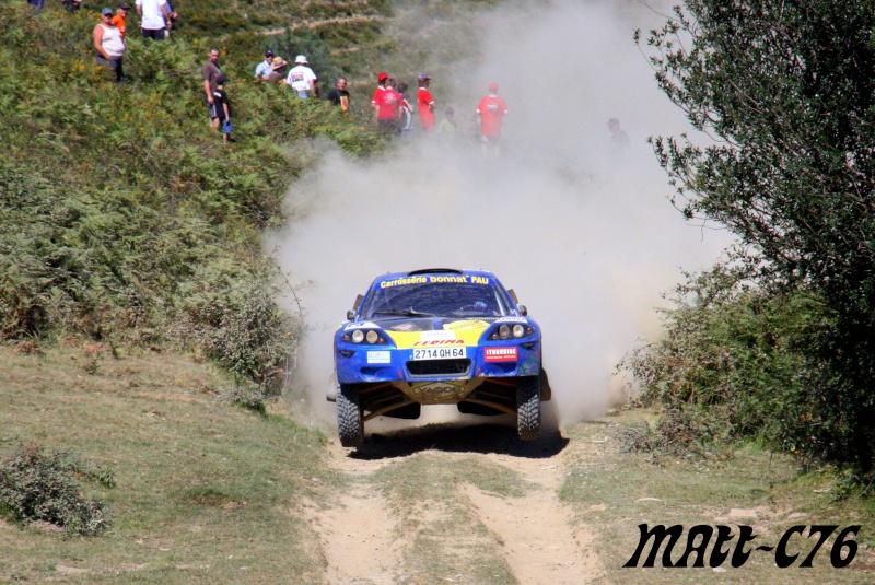 "Photos rallye des cimes ""matt-c76"" Rallye20"