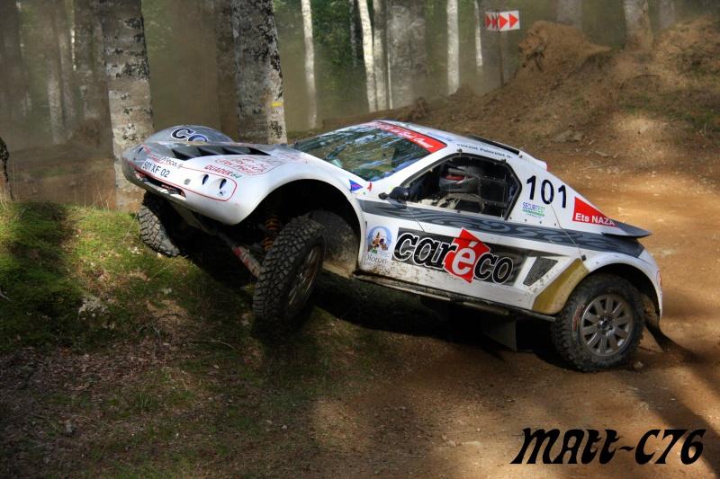"Photos rallye des cimes ""matt-c76"" Rallye21"