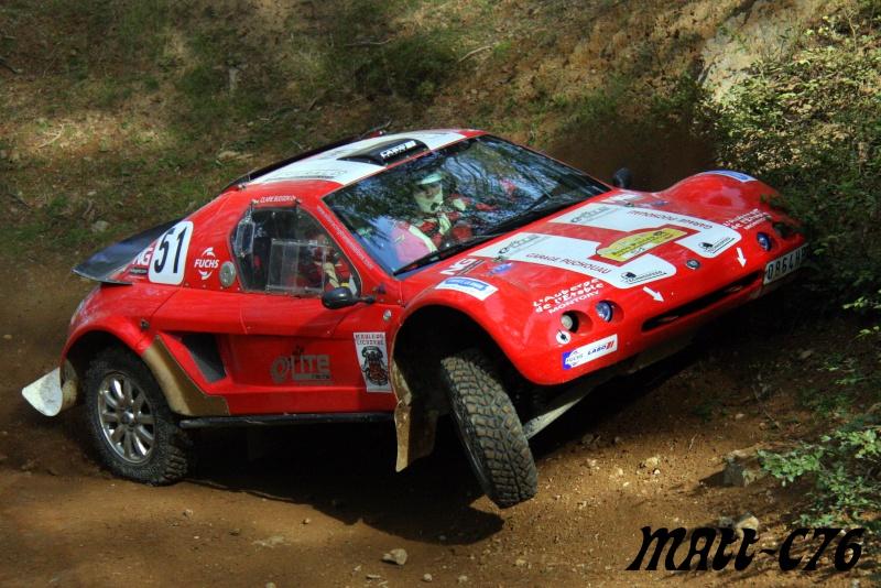 "Photos rallye des cimes ""matt-c76"" Rallye22"