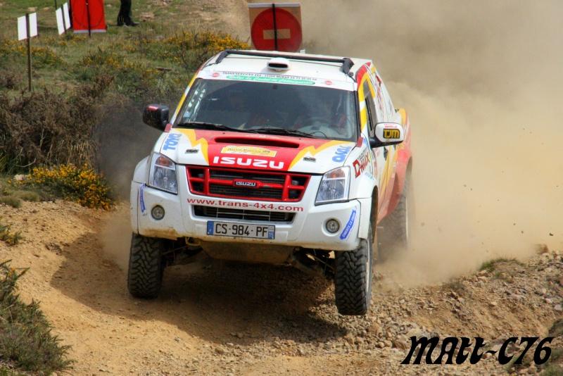 "Photos rallye des cimes ""matt-c76"" Rallye23"