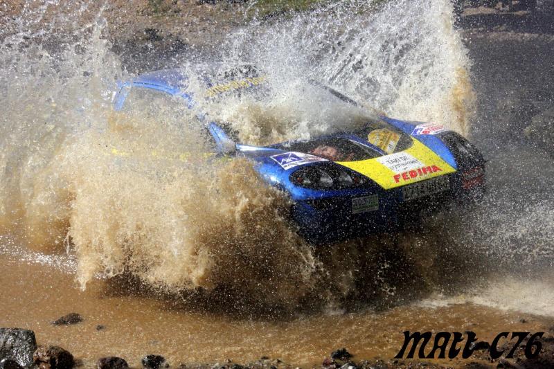 "Photos rallye des cimes ""matt-c76"" Rallye24"