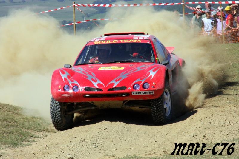 "Photos rallye des cimes ""matt-c76"" Rallye26"