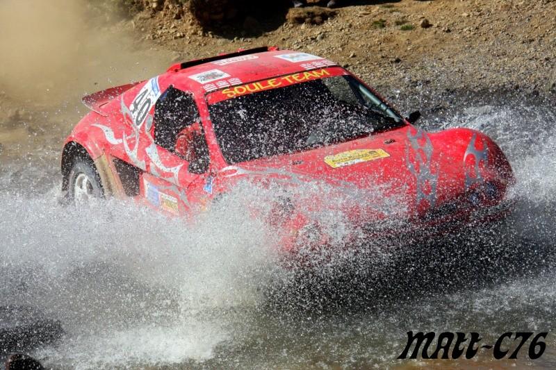"Photos rallye des cimes ""matt-c76"" Rallye28"