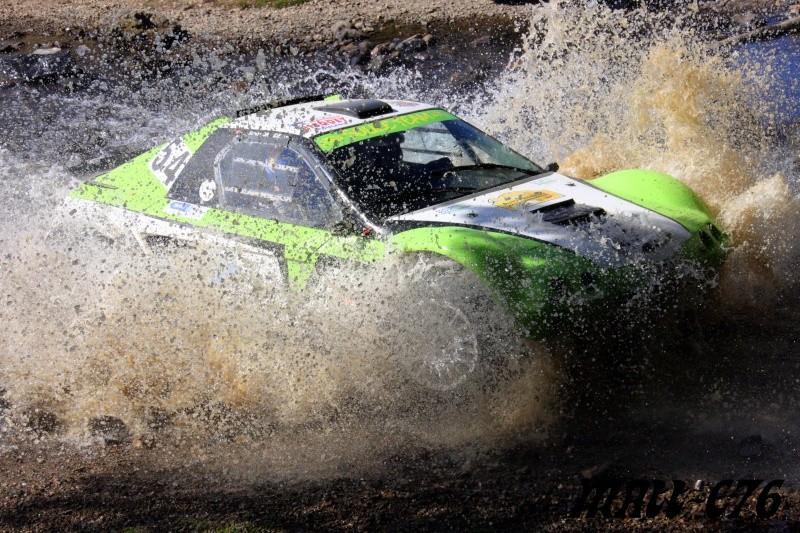 "Photos rallye des cimes ""matt-c76"" Rallye29"