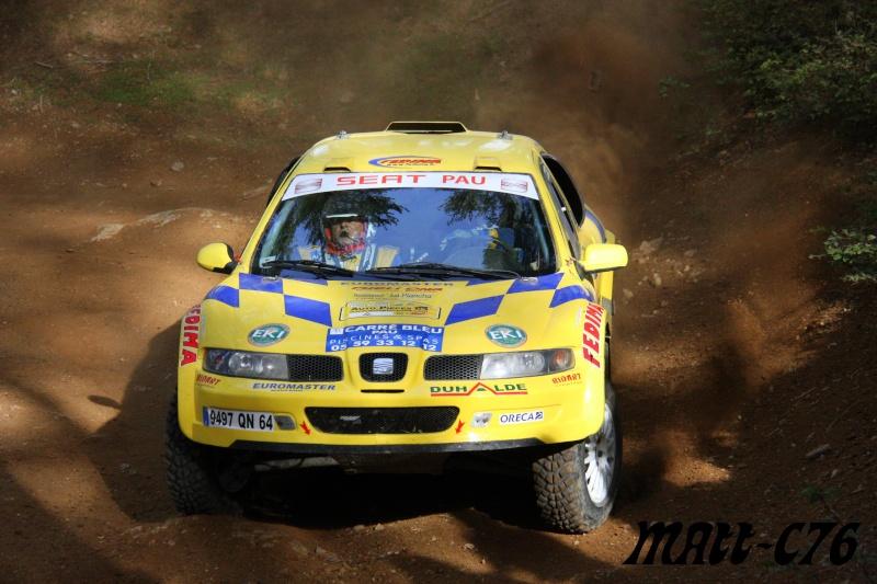 "Photos rallye des cimes ""matt-c76"" Rallye30"
