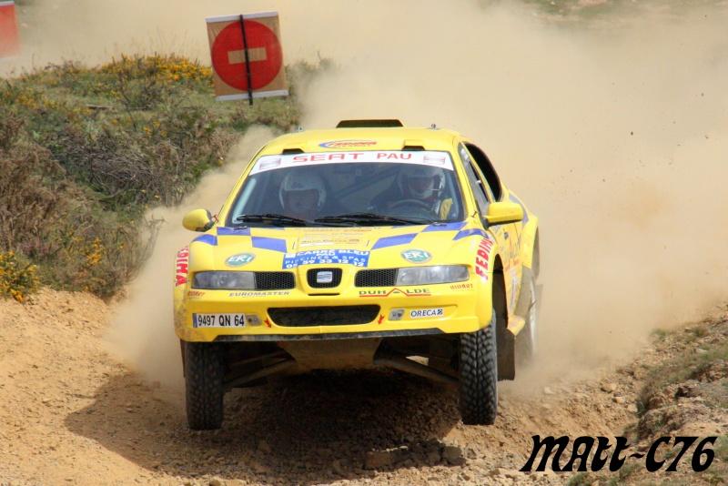 "Photos rallye des cimes ""matt-c76"" Rallye31"