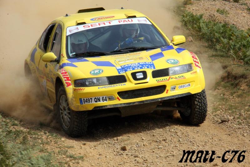 "Photos rallye des cimes ""matt-c76"" Rallye32"