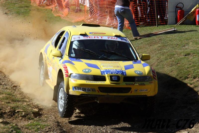 """Photos rallye des cimes """"matt-c76"""" - Page 2 Rallye37"""