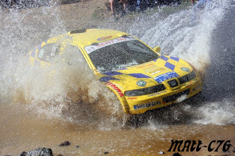 """Photos rallye des cimes """"matt-c76"""" - Page 2 Rallye38"""