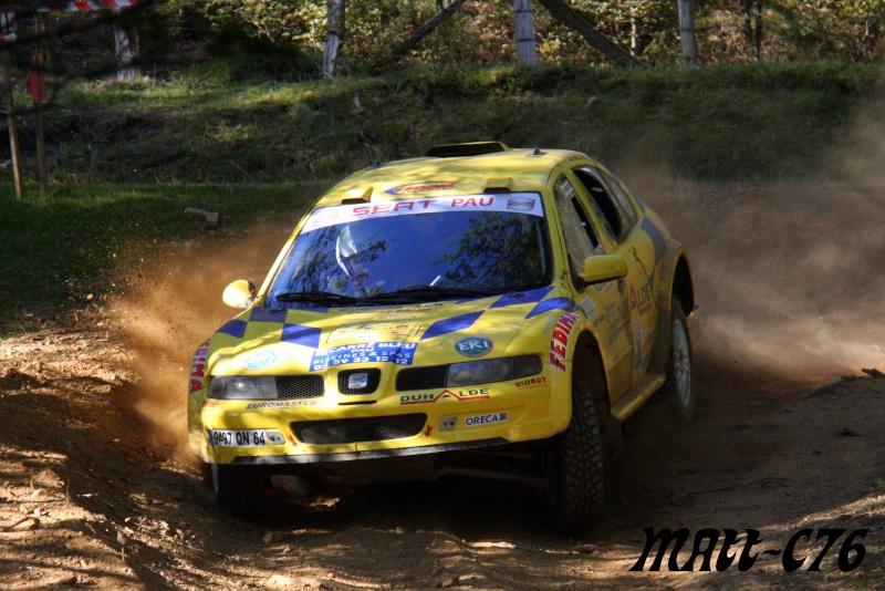 """Photos rallye des cimes """"matt-c76"""" - Page 2 Rallye39"""