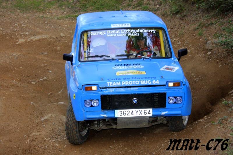 """Photos rallye des cimes """"matt-c76"""" - Page 2 Rallye43"""