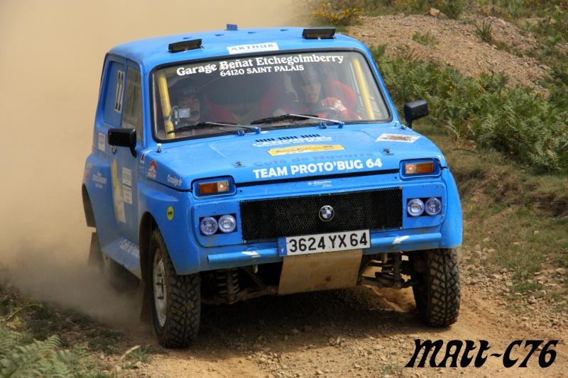 """Photos rallye des cimes """"matt-c76"""" - Page 2 Rallye44"""