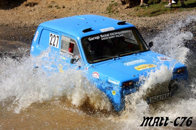 """Photos rallye des cimes """"matt-c76"""" - Page 2 Rallye45"""