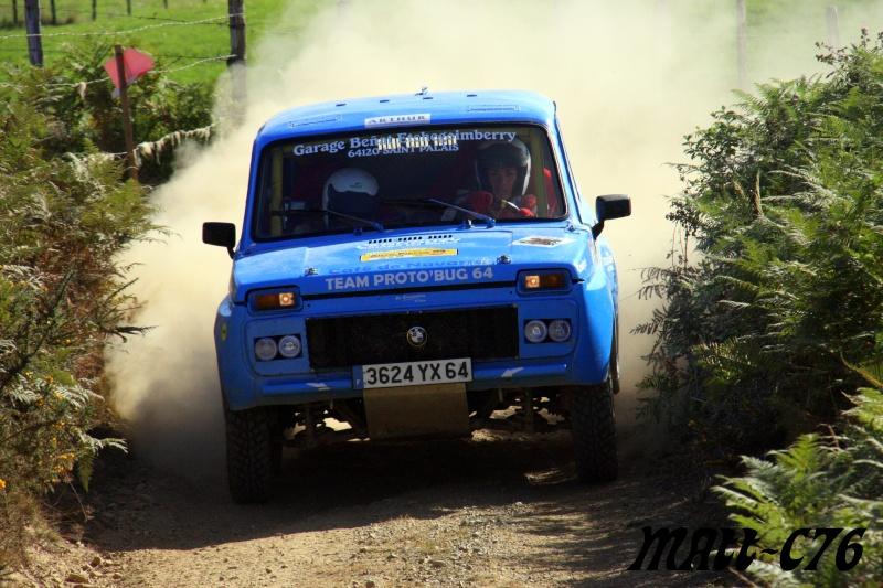 """Photos rallye des cimes """"matt-c76"""" - Page 2 Rallye46"""