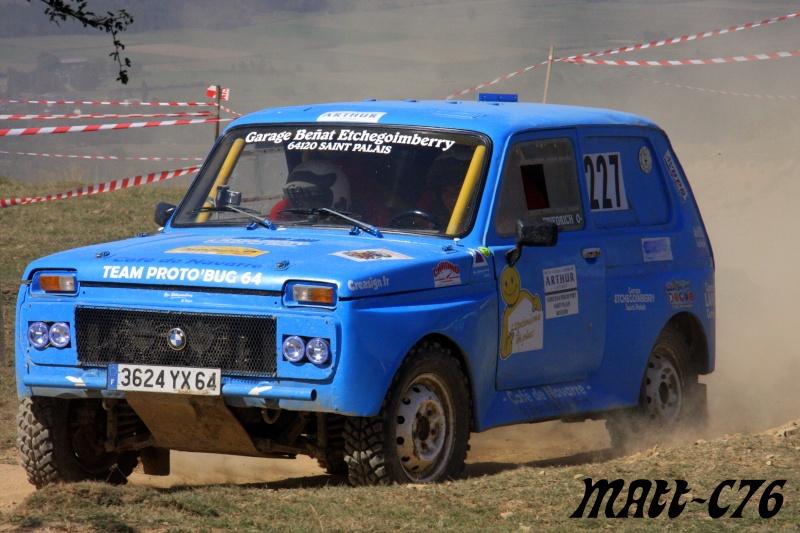 """Photos rallye des cimes """"matt-c76"""" - Page 2 Rallye47"""