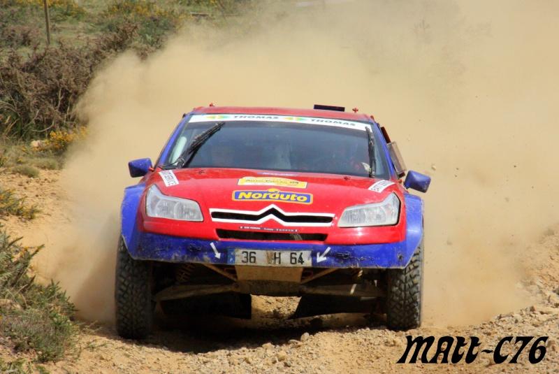 """Photos rallye des cimes """"matt-c76"""" - Page 2 Rallye48"""