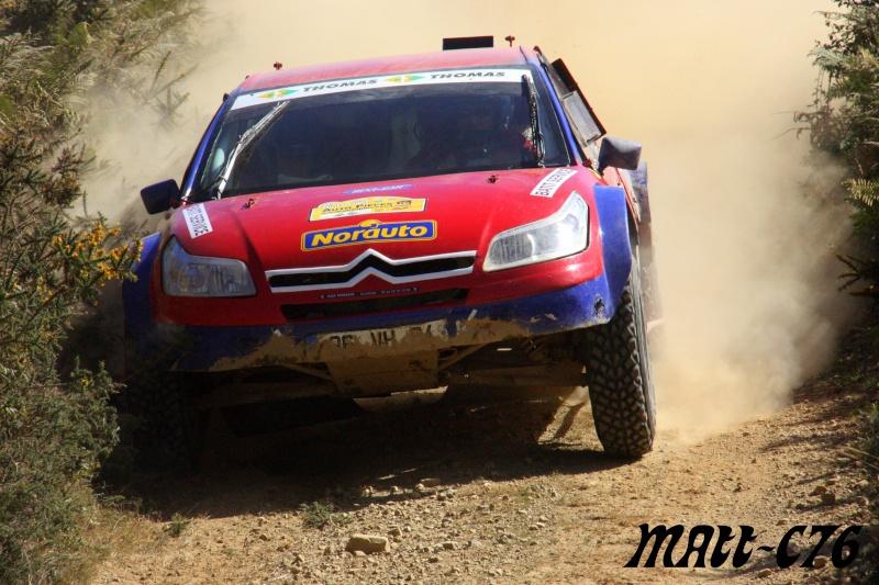 """Photos rallye des cimes """"matt-c76"""" - Page 2 Rallye49"""