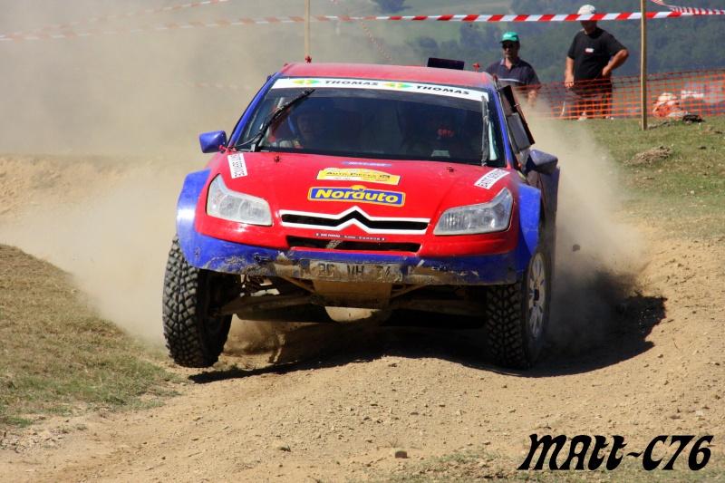 """Photos rallye des cimes """"matt-c76"""" - Page 2 Rallye50"""